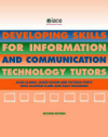 Developing skills for information and communication technology tutors- click for more info